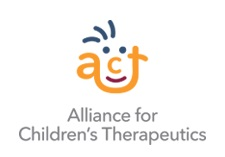 Alliance for Children's Therapeutics Includes IBD, MS and Asthma in Their Studies