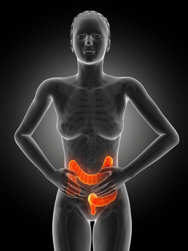 Fecal Calprotectin Shown To Be Potential Biomarker for Crohn's Disease Recurrence After Intestinal Resection
