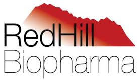 RedHill Releases Update on Promising IBD Therapies