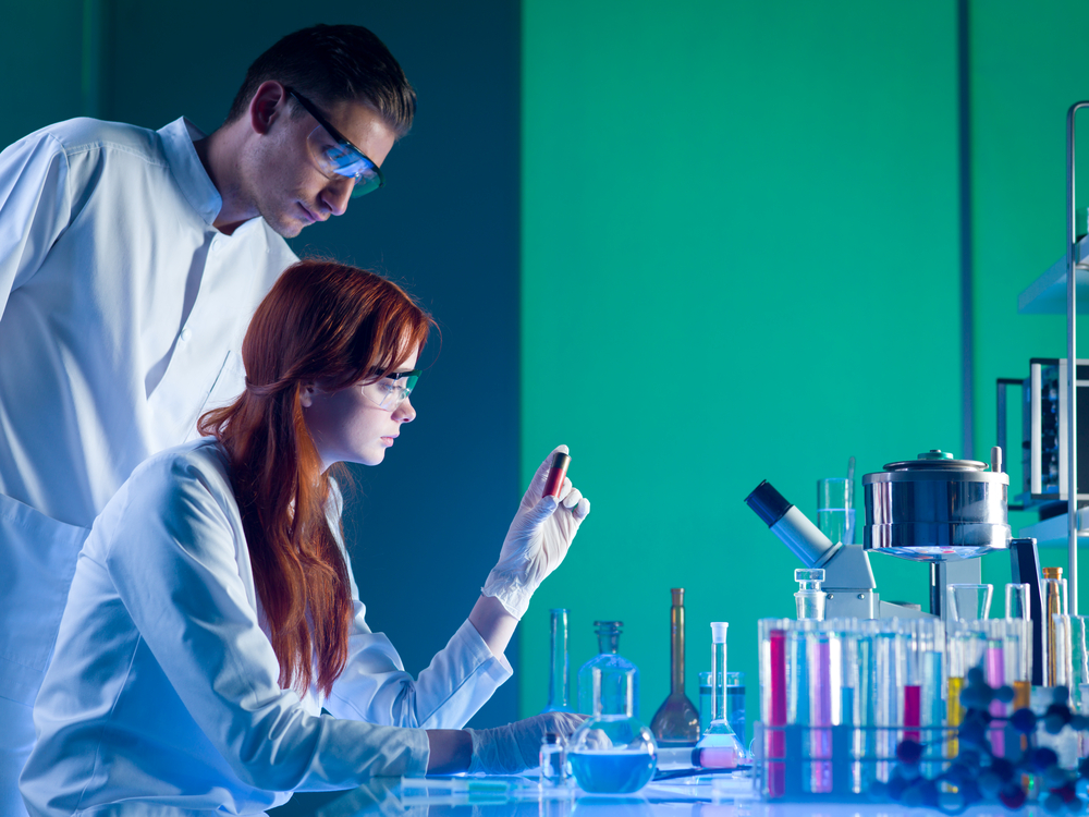 RedHill Biopharma Issued Key US Patents for Promising Crohn's Disease Treatment Candidate