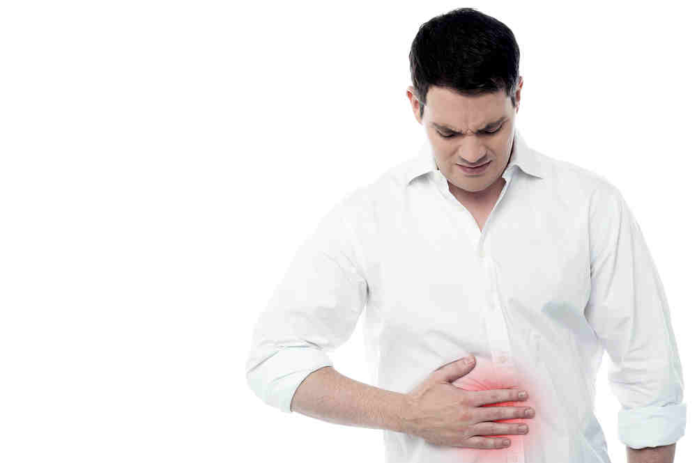 UEG Study Reveals 1 out of 10 IBD Cases Are Misdiagnosed as IBS