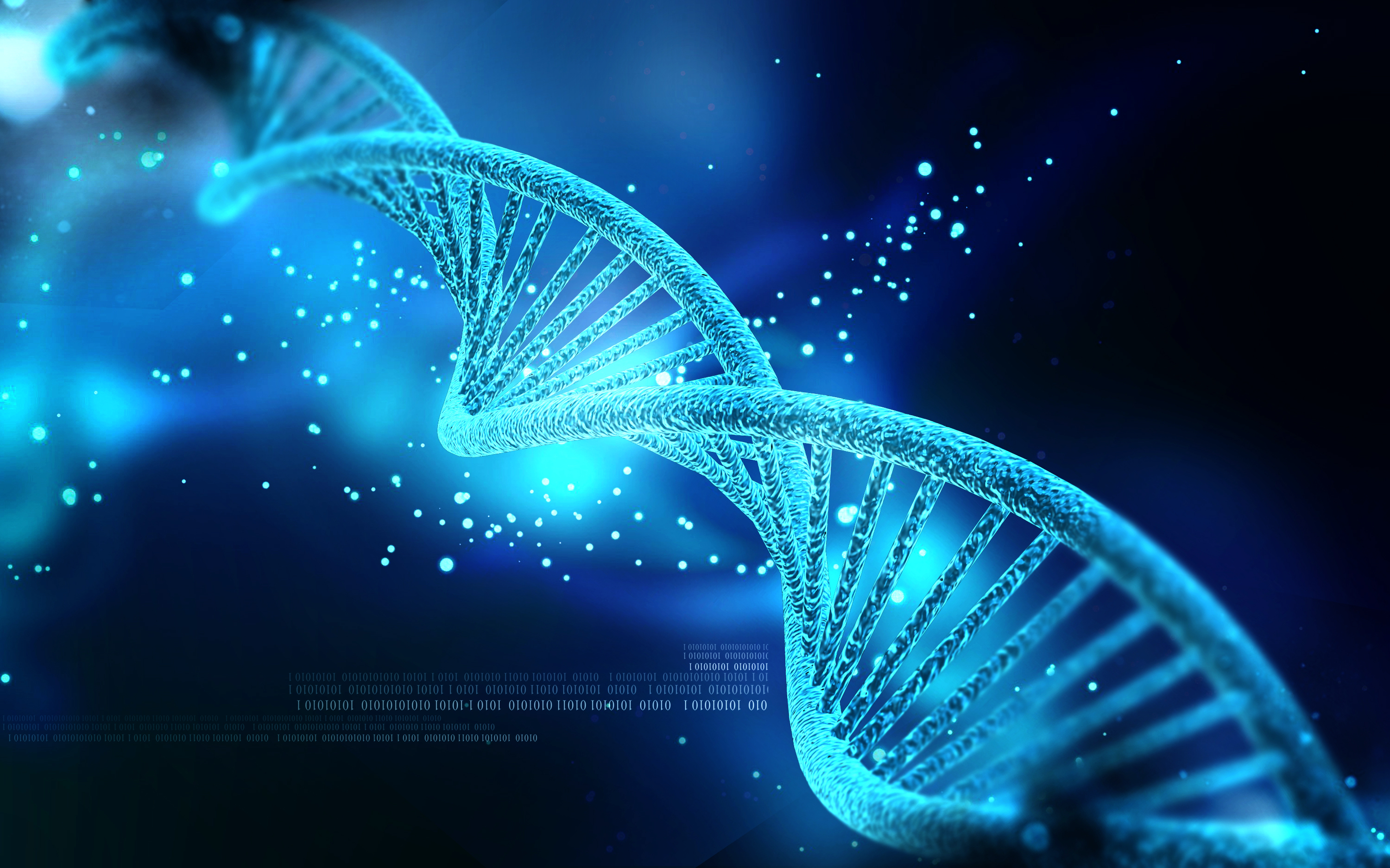 CHOP Researchers Discover Genetic Variants Linked to Very Early Onset IBD in Children