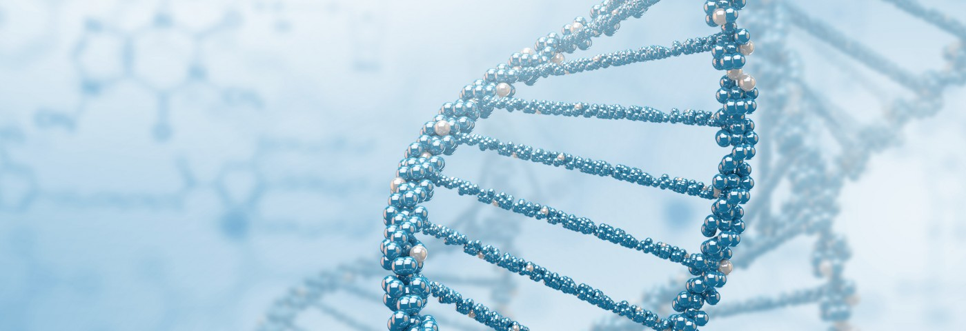 IBD Found to Be Varied and Complex in Genetic Study