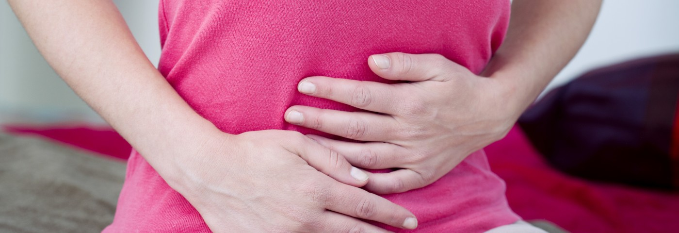 AstraZeneca's AZD9056 Shows Promise in Phase IIa Study on Moderate to Severe Crohn's Disease