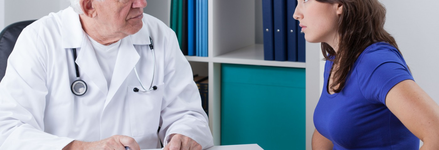 IBD Patients Willing to Accept High Medication Risks to Maintain Disease Remission