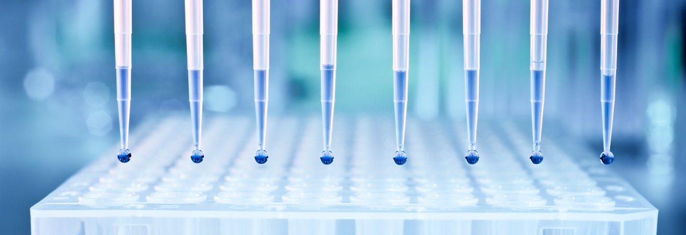Biomecite's IBD Diagnostic Tool to Be Evaluated in Proof of Concept Study