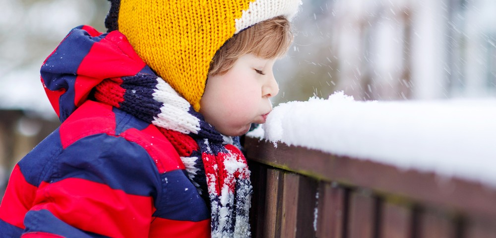 IBD Onset and Exacerbations Follows No Seasonal Pattern in Children
