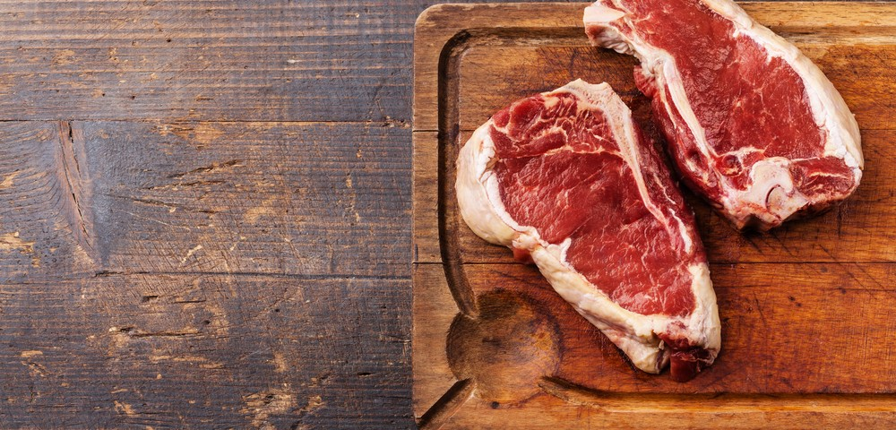 IBD Risk May Rise with Red Meat Consumption