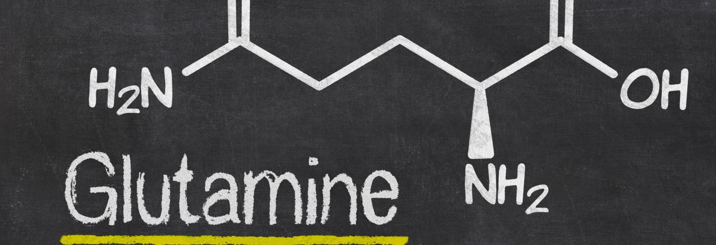 Use of Glutamine in Crohn's Disease Needs More Evaluation, Review Finds