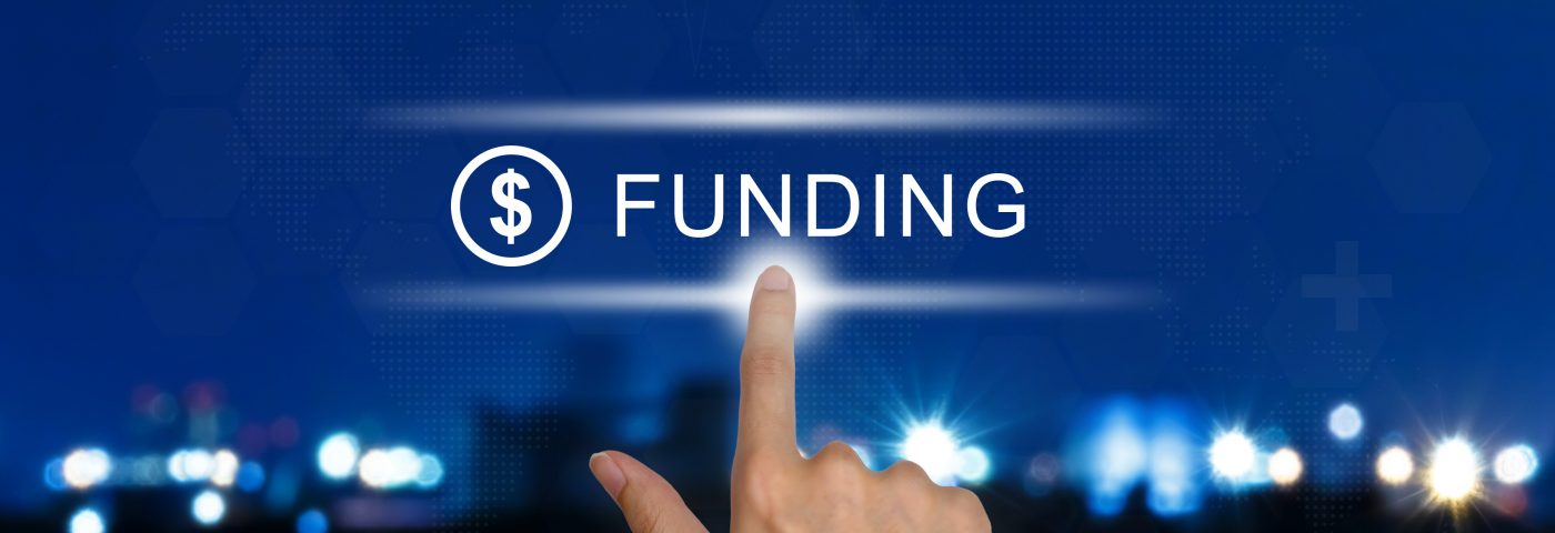 IBD Crowdfunding at WellSpringboard to Explore Factors Predicting Flares