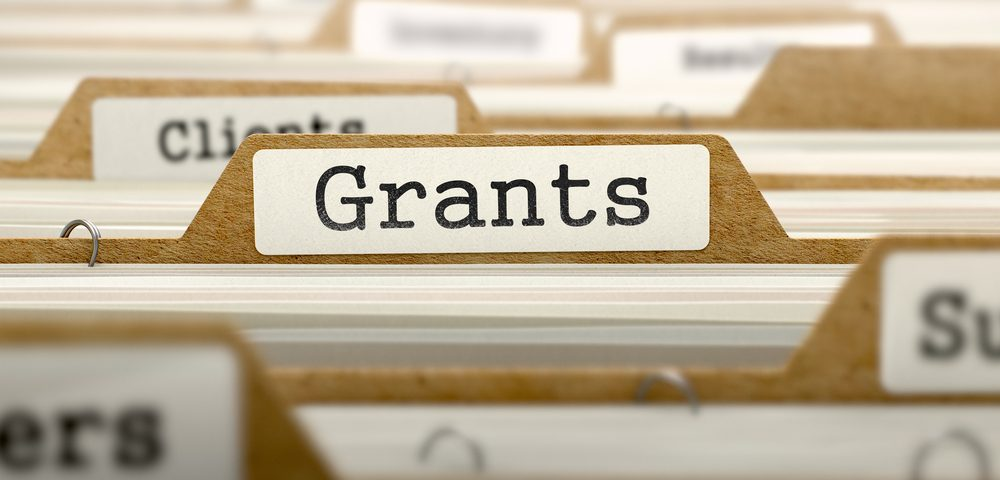 Three New Research Grants for Young IBD Researchers Announced by AGA, Takeda