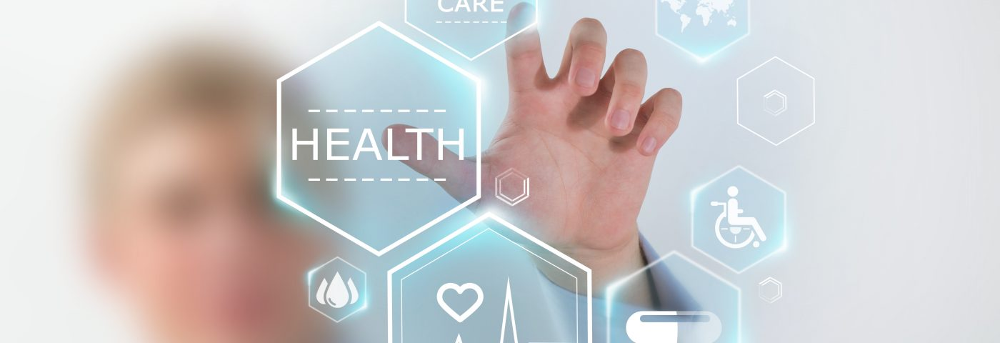 IBD Patients in Pilot Study to Use Digital Watch to Track Symptoms, Disease Triggers