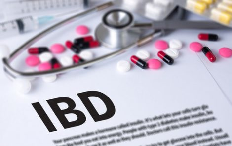 What's the Difference in IBD and IBS? Part One of a Series