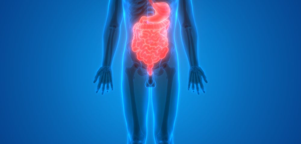 Inflammatory Protein MMP9 May Protect Against Bowel-disease-related Colorectal Cancer