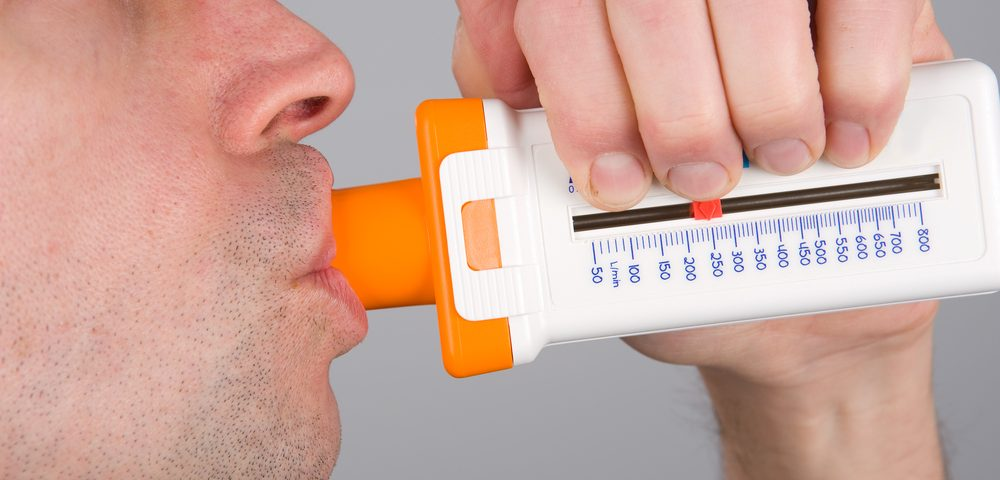 Lung Function Tests May Indicate Another Problem for IBD Patients, Study Shows