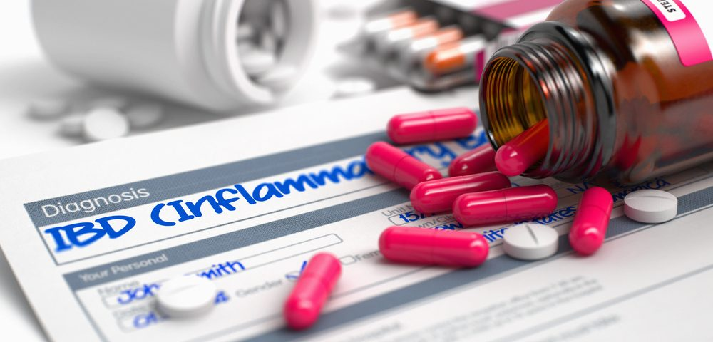 Relapse Common in IBD Patients Who Stop Anti-TNF Therapy, But Can Take Years, Study Finds