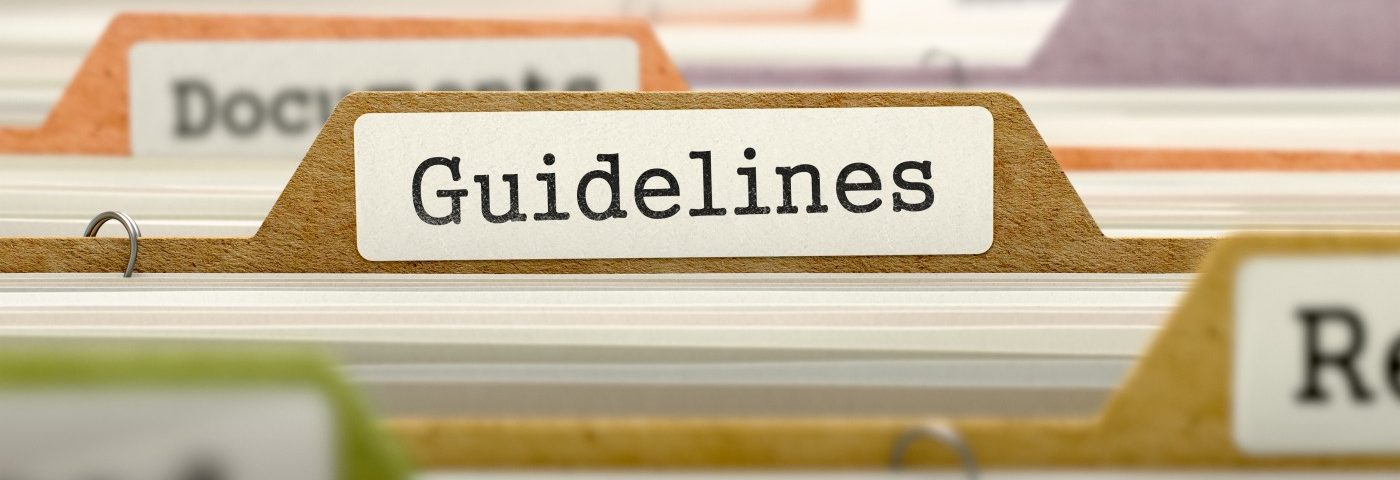 Vaccinations and Other Preventive Care Measures Stressed in New IBD Guideline