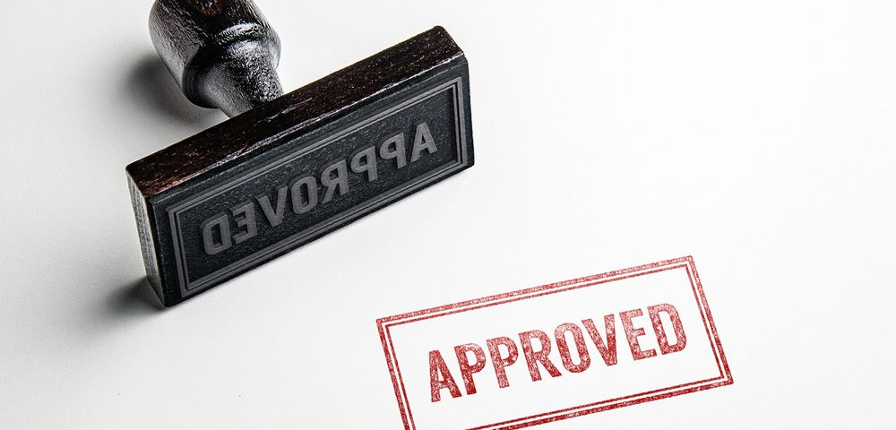 European Union Approves Amgevita for Crohn's Disease and Ulcerative Colitis