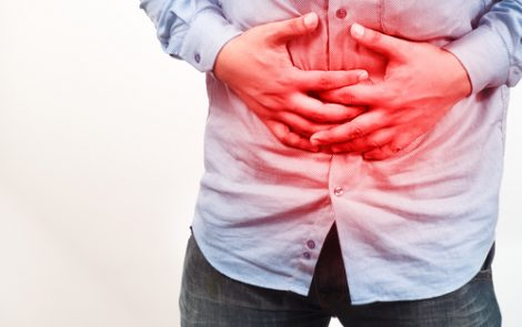 RedHill Wins Two More U.S. Patents on Gastrointestinal Therapy BEKINDA