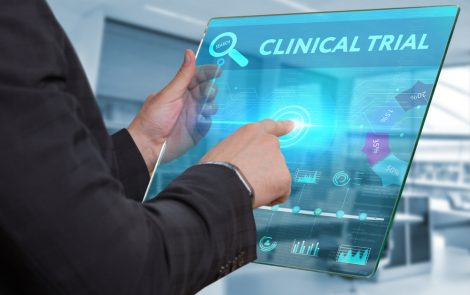 New Clinical Trial to Study IBD and Graft-Versus-Host Disease in Children