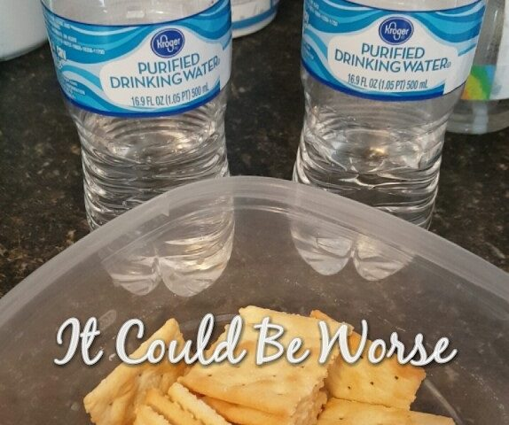 Crohn's Disease and Diet: There Is No Magic Solution
