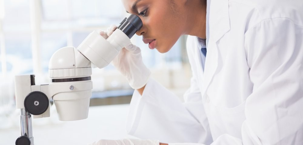 The Importance of IBD Research Foundations