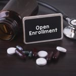 IBD trial enrollment program