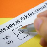 cancer risk childhood