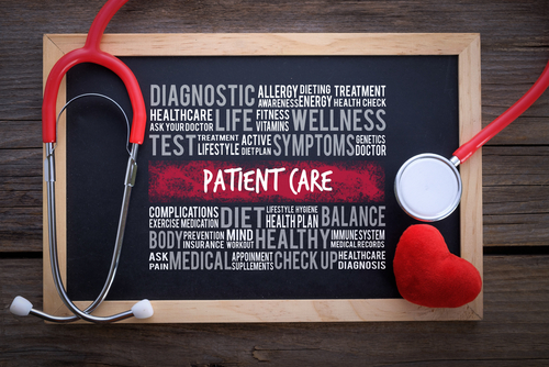 Involving Patients in IBD Management Process Can Improve Overall Care, Study Finds