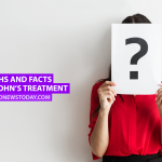 7 Myths and Facts About Crohns Treatment